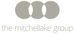 The Mitchellake Group